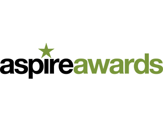 Aspire Awards Logo 2016