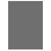 Icon_Lift_Grey_RGB copy