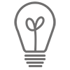 Icon_Lightbulb2_Grey_RGB copy