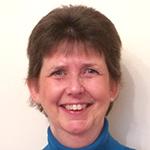 Ann Skipper