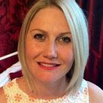 Vicky Horsley