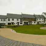 Homes at Broadclose in Bude