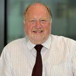 Jim Dickson, Board Members