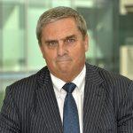 Mike Petter, Board Member