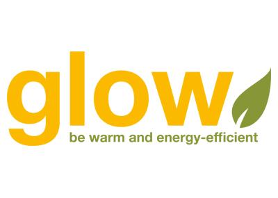 Glow logo_400x285