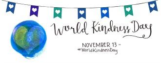 Kindness Day rsz 330