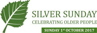 Silver Sunday Banner rsz 330