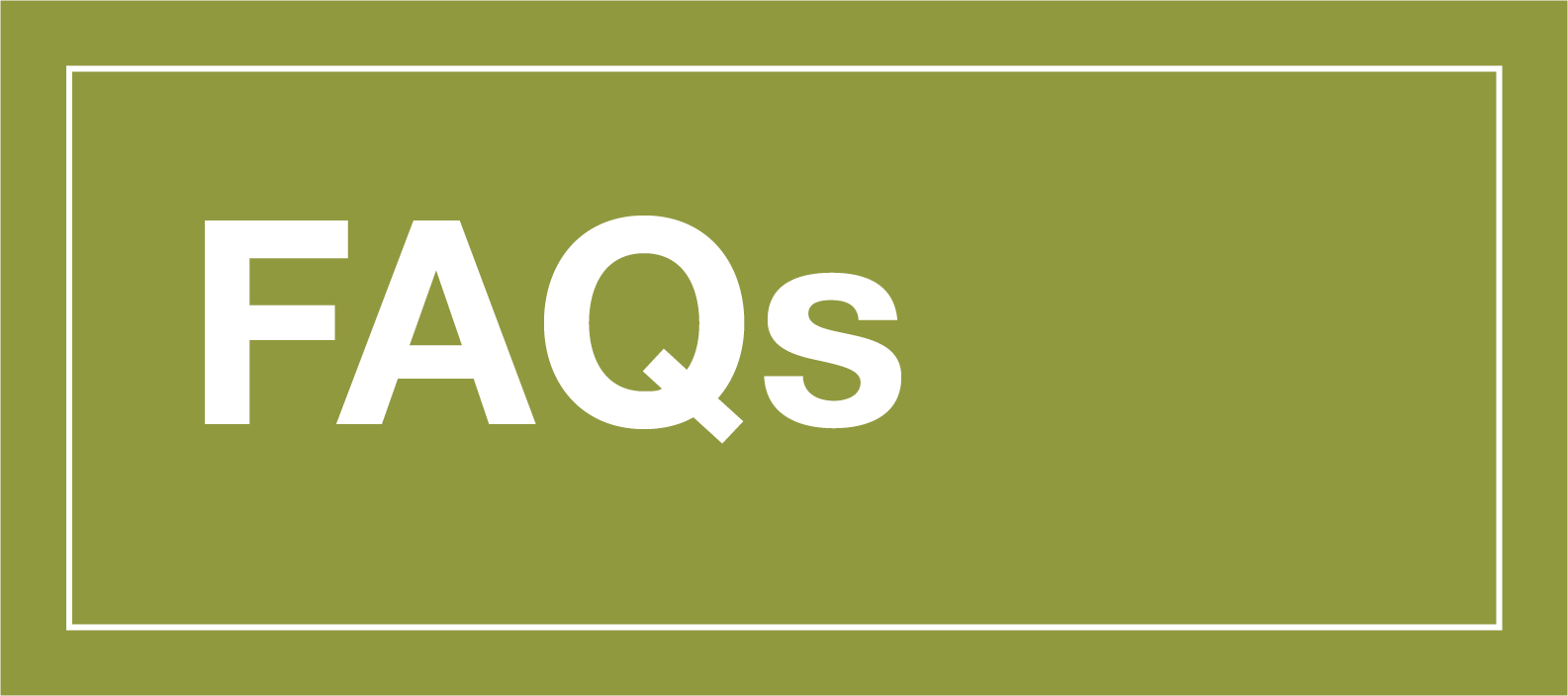 FAQs In-article Graphic