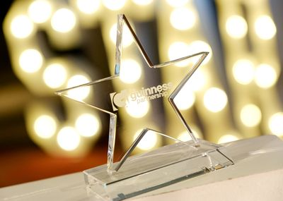 star awards 2017