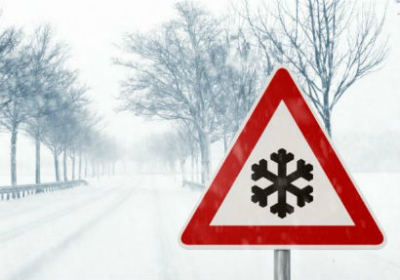 Snow Warning rsz
