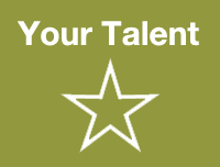 Your Talent Button 1